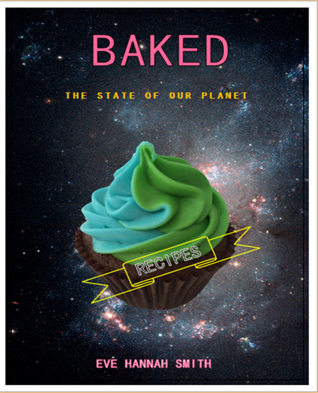 Baked: The State of Our Planet, Sam Loves Cake